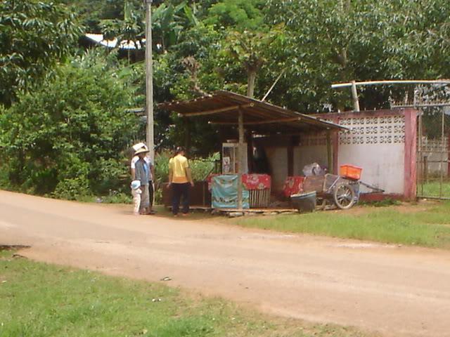 ChiangRai2060.jpg