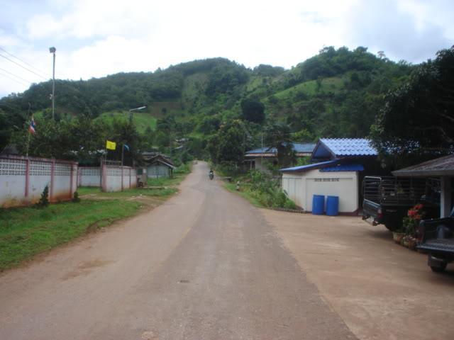 ChiangRai2061.