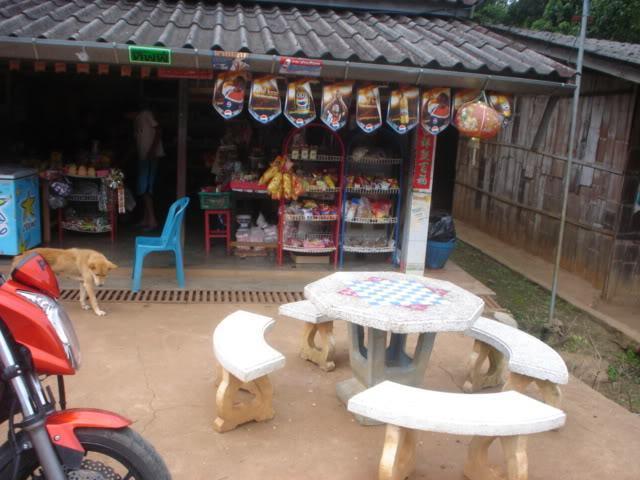 ChiangRai2062.jpg