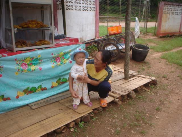 ChiangRai2063.jpg