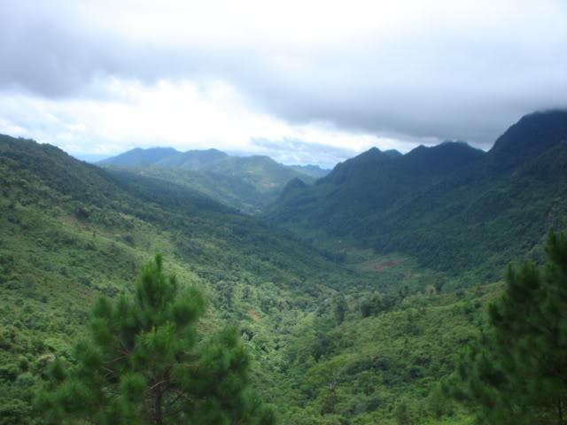 ChiangRai2073.jpg