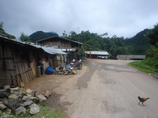 ChiangRai2077.jpg