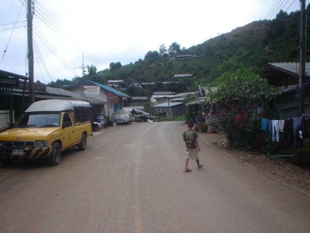 ChiangRai2078.jpg