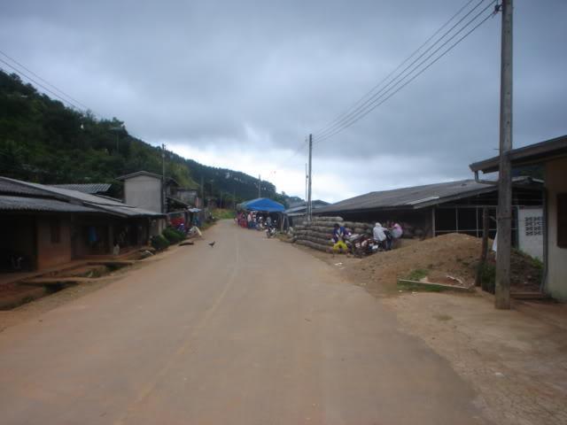 ChiangRai2079.jpg