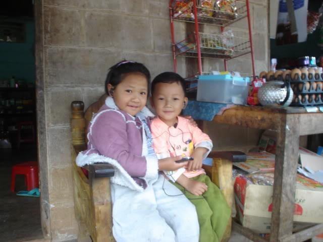 ChiangRai2080.jpg