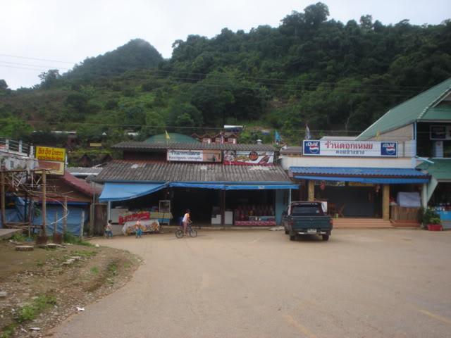 ChiangRai2084.jpg