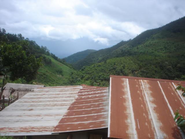 ChiangRai2089.jpg