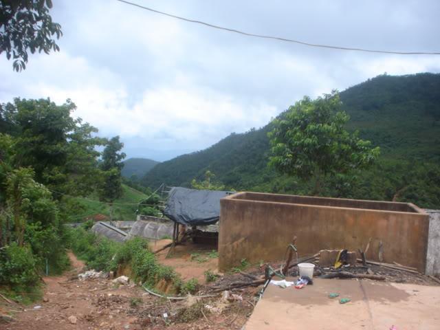 ChiangRai2092.jpg
