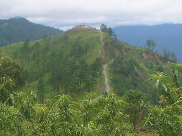 ChiangRai2100.jpg
