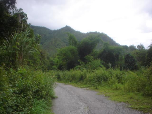 ChiangRai2110.jpg
