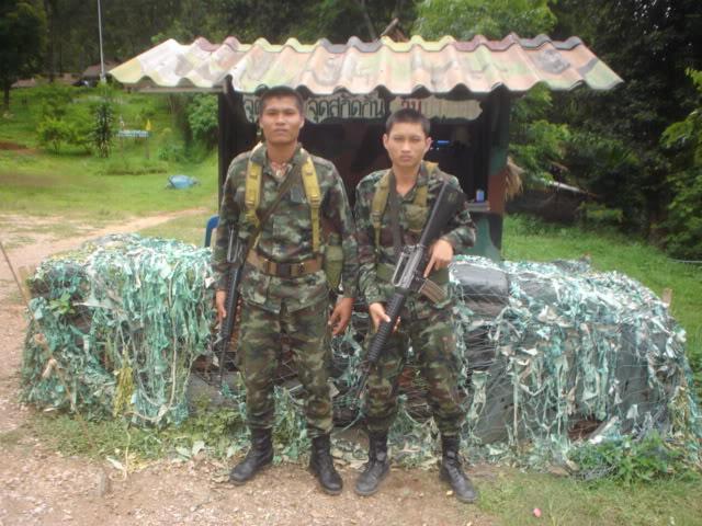 ChiangRai2111.jpg