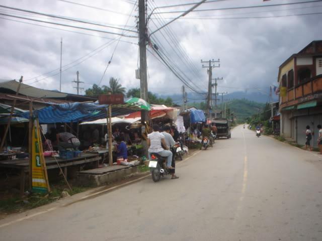 ChiangRai2114.jpg