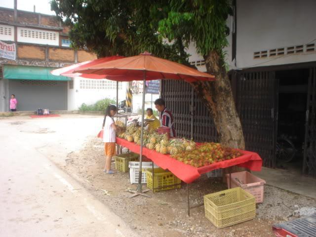 ChiangRai2115.