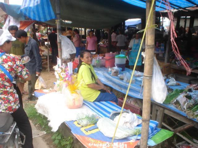 ChiangRai2116.jpg
