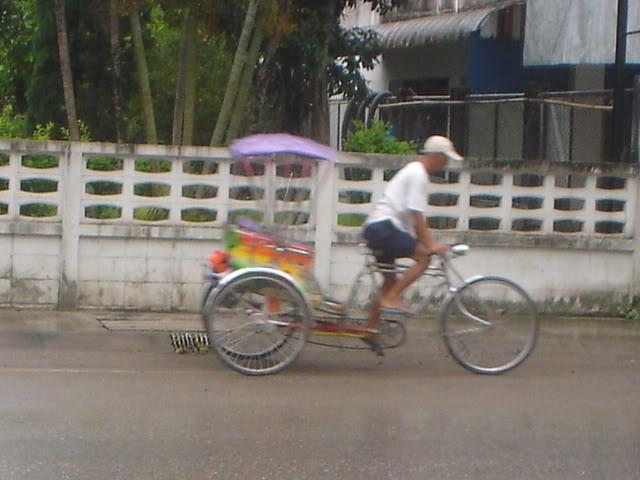ChiangRai2119.jpg