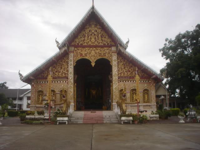 ChiangRai2121.jpg