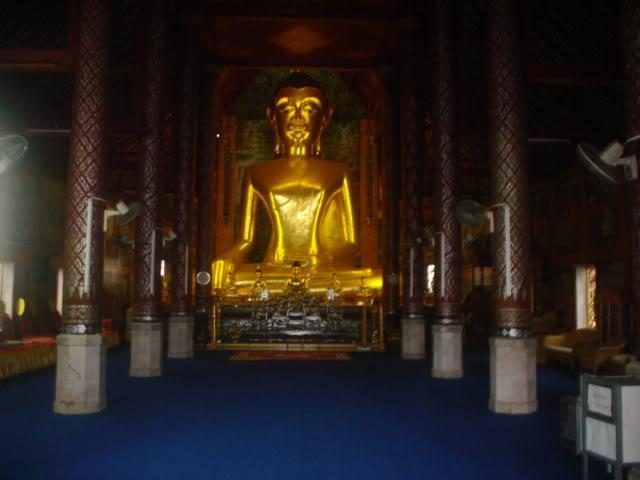 ChiangRai2123.jpg