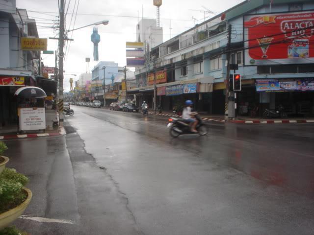 ChiangRai2124.