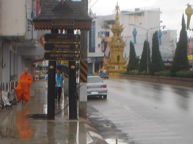 ChiangRai2125.jpg