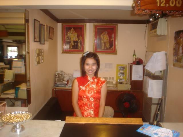 ChiangRai2128.jpg