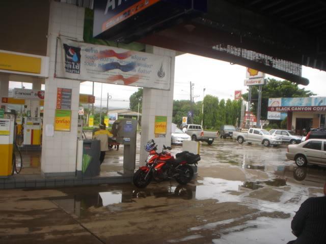 ChiangRai2130.jpg