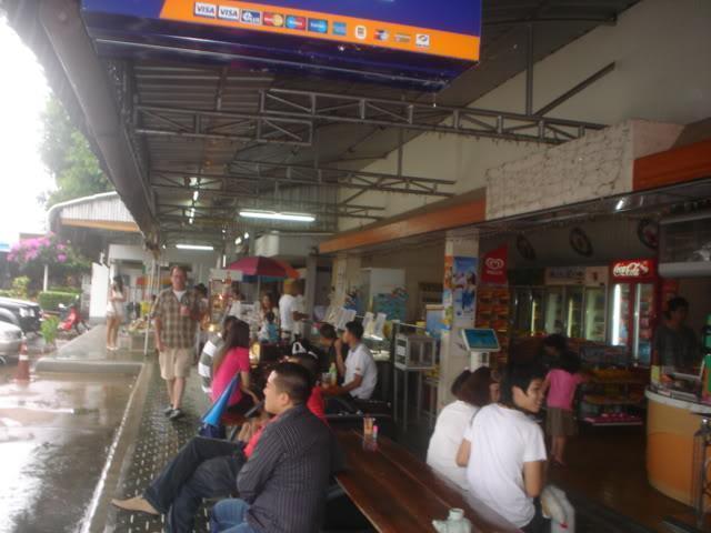ChiangRai2131.jpg