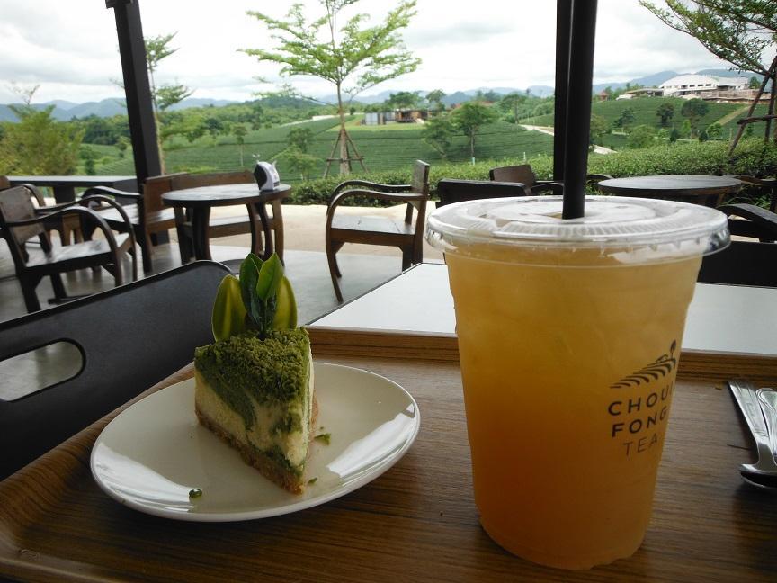 Choui Fong Tea Plantation Chiang Rai (10).JPG