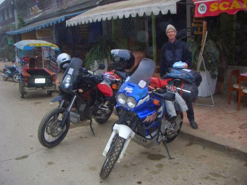 CIMG0971.jpg /Holidays in Laos + Lima 85/Laos Road  Trip Reports/  - Image by: