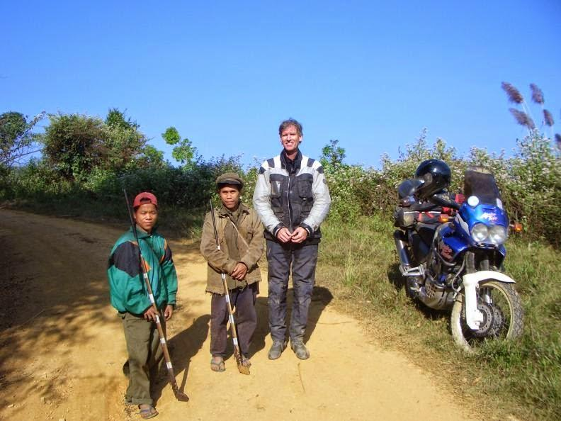 CIMG0976.jpg /Holidays in Laos + Lima 85/Laos Road  Trip Reports/  - Image by: