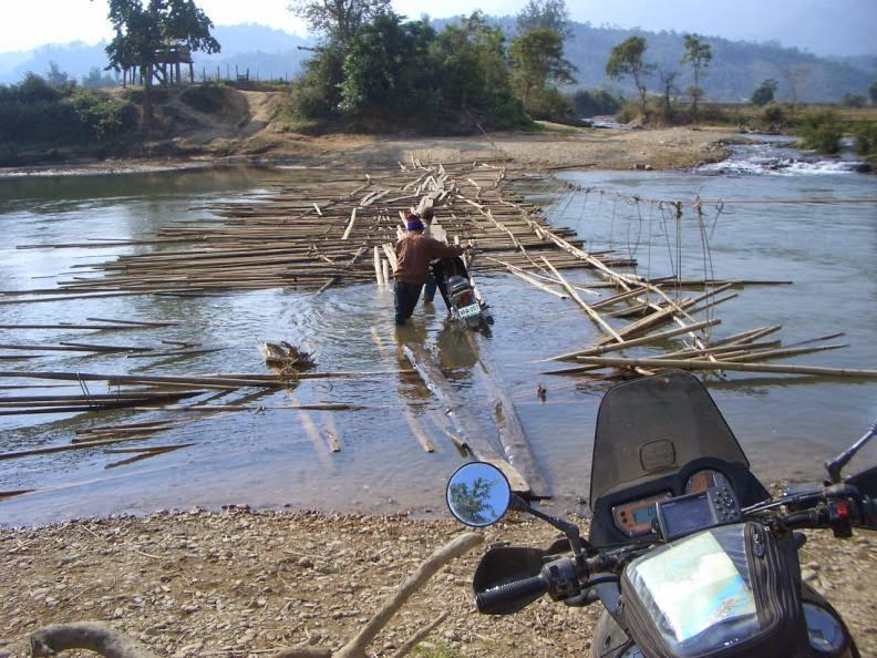 CIMG1026.jpg /Holidays in Laos + Lima 85/Laos Road  Trip Reports/  - Image by: