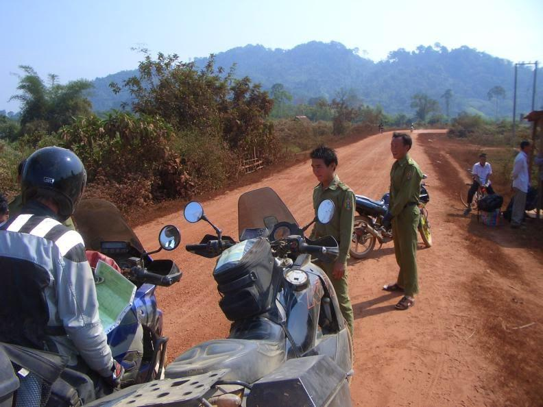 CIMG1034.jpg /Holidays in Laos + Lima 85/Laos Road  Trip Reports/  - Image by: