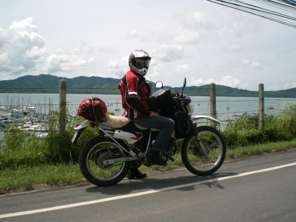 CIMG1987-1.jpg /Laos - Riding What You Got!/Laos Road  Trip Reports/  - Image by: