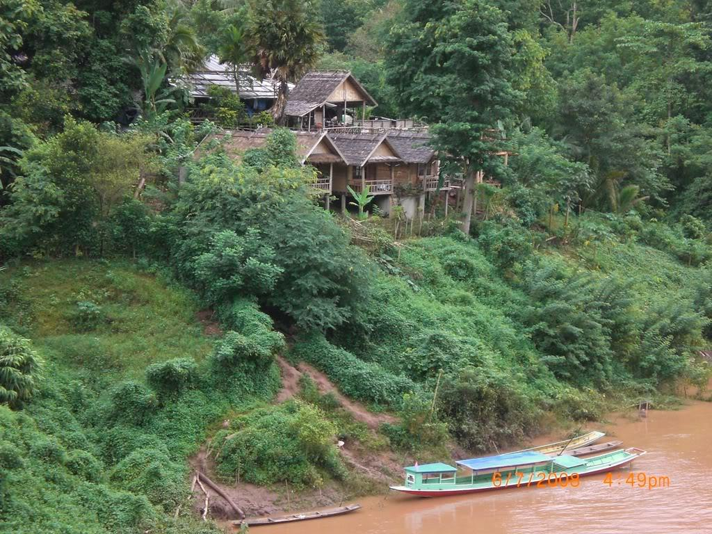 CIMG2084.jpg /Laos - Riding What You Got!/Laos Road  Trip Reports/  - Image by: