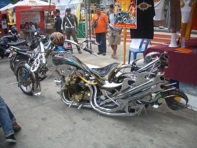 CIMG3645.jpg /Chumphon Bike Week - Part 2/South Thailand Motorbike Trip Reports Forum/  - Image by: