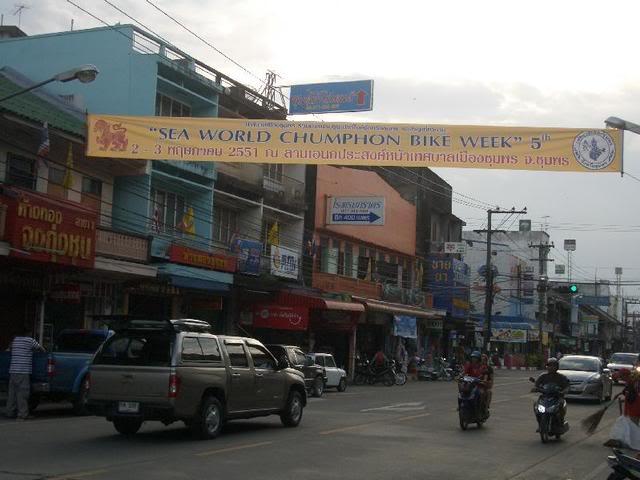 CIMG3648.jpg /Chumphon Bike Week - Part 2/South Thailand Motorbike Trip Reports Forum/  - Image by: