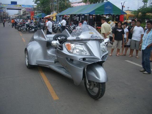 CIMG3650.jpg /Chumphon Bike Week - Part 2/South Thailand Motorbike Trip Reports Forum/  - Image by: