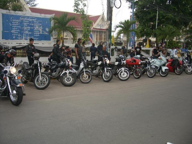 CIMG3651.jpg /Chumphon Bike Week - Part 2/South Thailand Motorbike Trip Reports Forum/  - Image by: