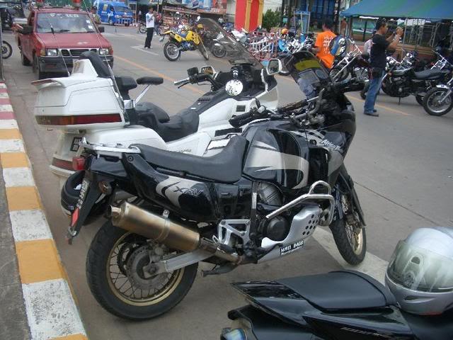 CIMG3653.jpg /Chumphon Bike Week - Part 2/South Thailand Motorbike Trip Reports Forum/  - Image by: