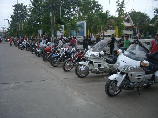 CIMG3655.jpg /Chumphon Bike Week - Part 2/South Thailand Motorbike Trip Reports Forum/  - Image by: