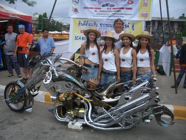 CIMG3659.jpg /Chumphon Bike Week - Part 2/South Thailand Motorbike Trip Reports Forum/  - Image by: