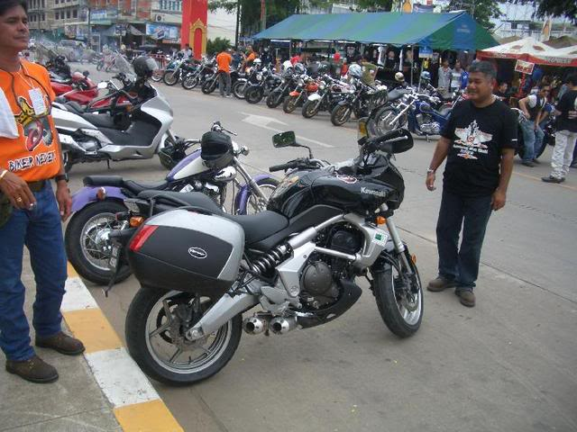 CIMG3667.jpg /Chumphon Bike Week - Part 2/South Thailand Motorbike Trip Reports Forum/  - Image by: