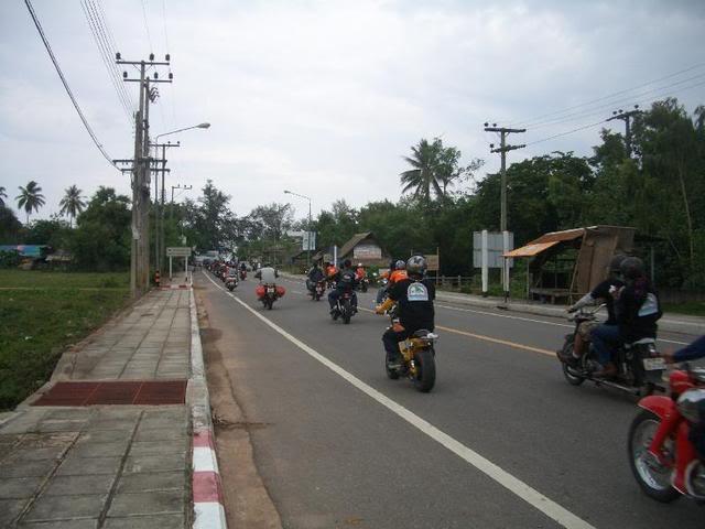 CIMG3671.jpg /Chumphon Bike Week - Part 2/South Thailand Motorbike Trip Reports Forum/  - Image by: