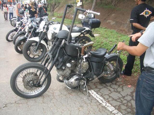 CIMG3681.jpg /Chumphon Bike Week - Part 2/South Thailand Motorbike Trip Reports Forum/  - Image by: