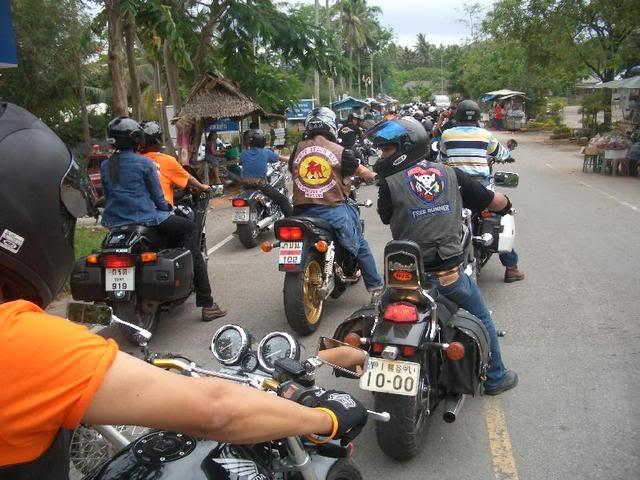 CIMG3688.jpg /Chumphon Bike Week - Part 2/South Thailand Motorbike Trip Reports Forum/  - Image by: