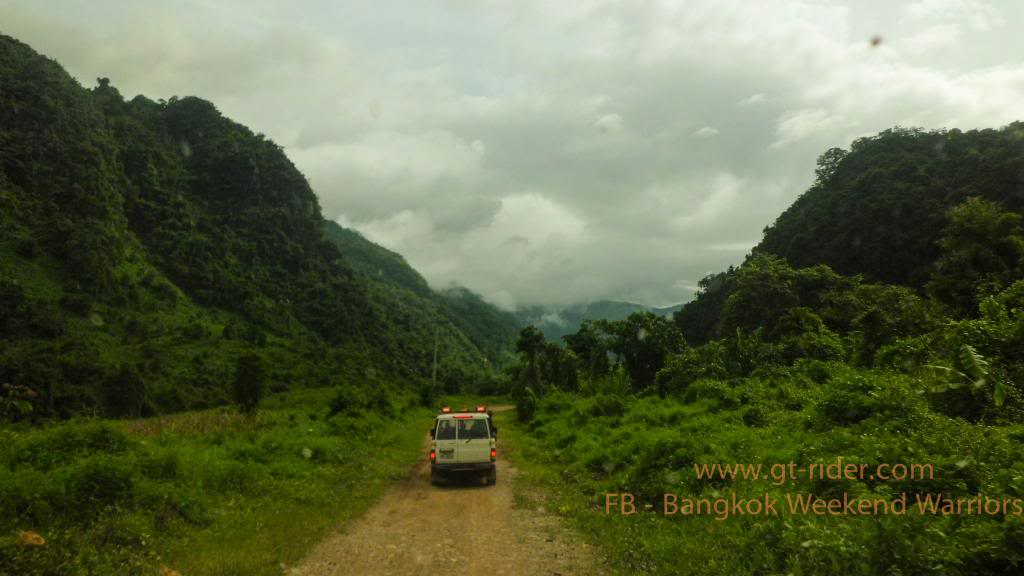 CIMG4040_zps8cf82e4b.jpg /Long Cheng (tieng) Ls 20a/Laos Road  Trip Reports/  - Image by: