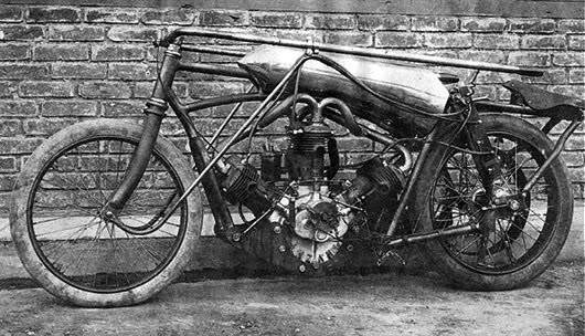 classicbike.