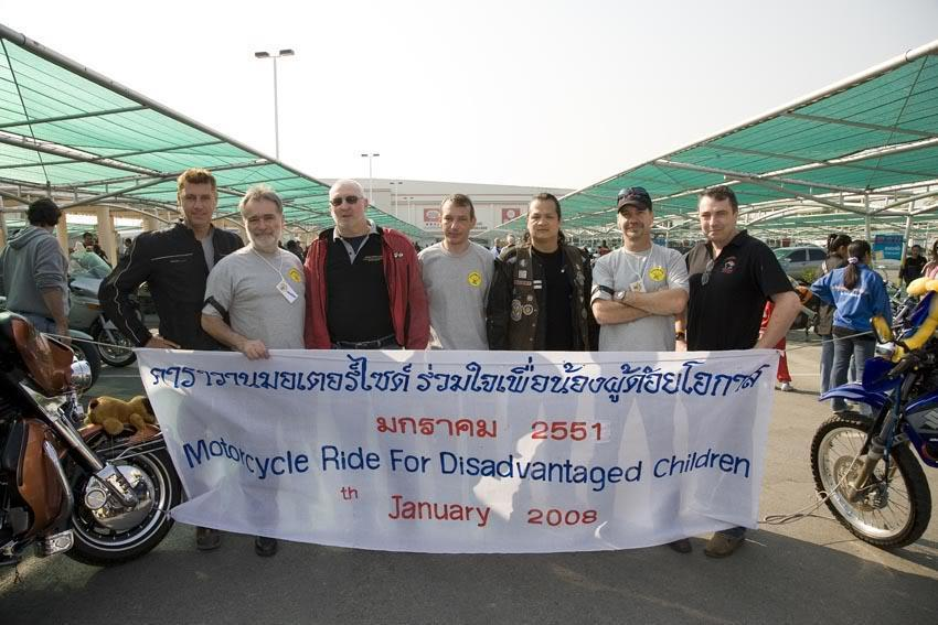 CommitteeLR.jpg /More Chiang Mai Toy Ride Pix/Chiang Mai ToyRide/  - Image by: