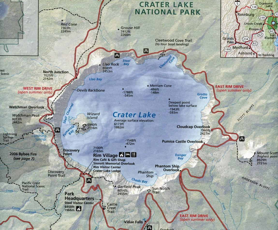 crater-lake-map.