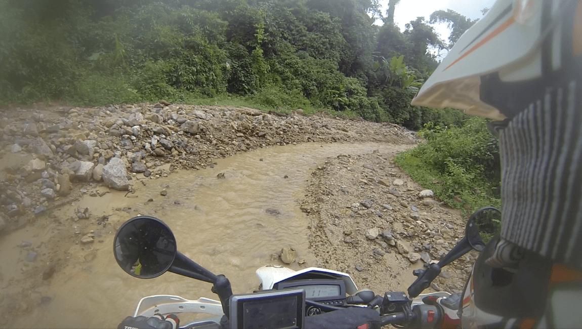 creek2-1226x693.