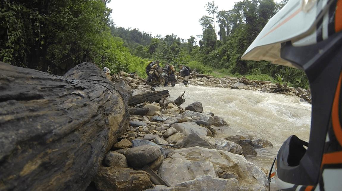 creek4-X2.
